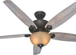 hunter ceiling fan parts manual integralbookcom
