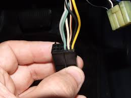 holden vl stereo wiring diagram images wiring diagram for vs commodore stereo wiring diagram