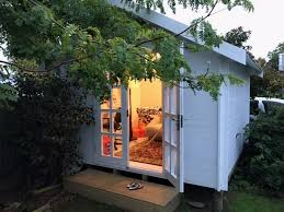 sdz garden sheds australia sewing room shed 1