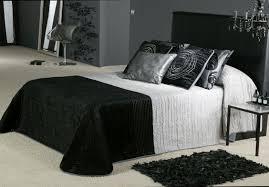 bedroom medium black bedroom furniture ideas ceramic tile table lamps lamp bases cherry cyan design black and silver furniture