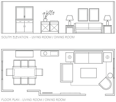floor plan furniture layout. Nice Living Room Furniture Plans And Planning Layout  Drawn Plan Floor Plan Furniture Layout I