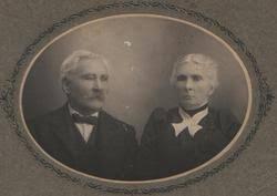 Polly Pierce Birchard (1832-1915) - Find A Grave Memorial