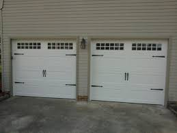 foot garage door 6 foot wide garage door for garage door seal