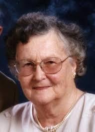 Betty Ronco Obituary - Dallas, Oregon | Bollman Funeral Home