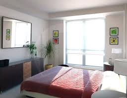 Small Bedroom Decorating Ideas Diy Medium Size Of Designs Room Decor Ideas  Bedroom Ideas Room Diy