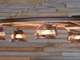 diy lighting fixtures. Unique Lighting Rustic Lighting Fixtures A Log Cabin Store From Chandeliers Diy Intended G
