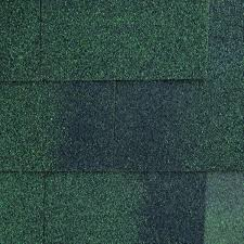 3 tab shingle colors. Delighful Tab 3tab Shingle Dark Green With 3 Tab Shingle Colors