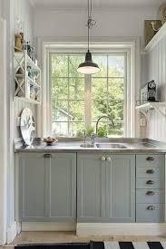 Small L Shaped Kitchen Design Creative