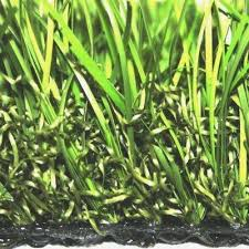 centipede southwest synthetic lawn grass turf sold by 15 ft w rolls x your