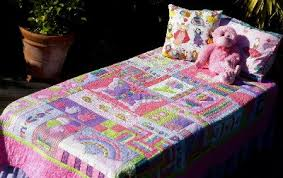 Quilts, be inspired to create your own & Creating Fabulous Quilts Adamdwight.com