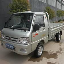 Chinese 2 seats electric mini pickup truck for sale - My WordPress ...