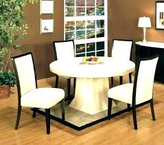dining room rug ideas area rugs for dining room table dining room area rugs ideas dining