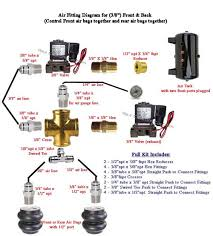 volvo 240 wiring diagram on volvo images free download wiring Volvo Wiring Diagram volvo 240 wiring diagram 18 volvo 240 repair ford fairlane wiring diagram volvo wiring diagrams volvo