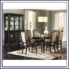Home Furniture And More Furniture Decoration Ideas