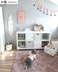 Kinderzimmer Milena Transland Babyzimmer Milena .
