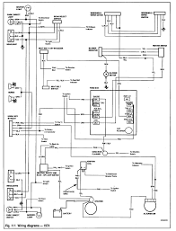 wiring diagram or shop body manual enlarge this imagereduce this image click to see fullsize