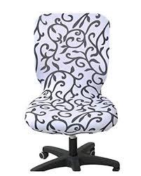 zerci office chair covers ed covers ed puter chair covers bi elastic