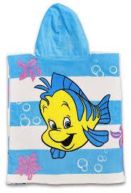 funny beach towels. Hooded Beach Towel In Bulk Custom Funny Towels As Swimming For Kids At Pool