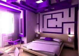 Lavender Teenage Bedrooms Apartments Handsome Ideas For Teenage Girl Bedroom Lavender