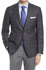 Blazers & <b>Sport</b> Coats for <b>Men</b> | Nordstrom
