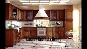 Kitchen Cabinet Online Kitchen Cabinets Online Kitchen Cabinets Cheap Youtube