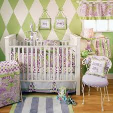 purple and gray baby bedding simplistic pink and grey polka dot crib bedding 11 s baby crib