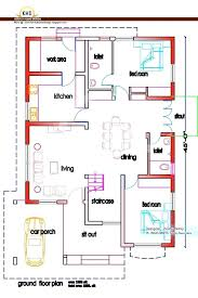 small house plans india free free small house plans house plan 3 bedroom floor plans design small house plans india free small home design