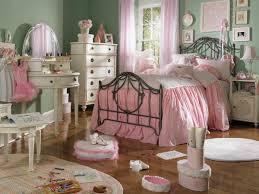Lea Bedroom Furniture Lea Emmas Treasures Vanity With Mirror Furniture 606 266 At