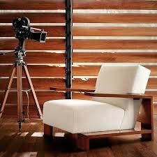 cubism furniture. 106 Best Chair Sofa Images On Pinterest Cubism Furniture N