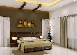 Interior Design Bedrooms Creative Decoration