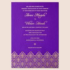 exceptional wedding invitation cards hindu 0 hindu wedding card Wedding Cards For Hindu Marriage photo 1 of 3 exceptional wedding invitation cards hindu 0 hindu wedding card india marriage invitation english wedding cards for hindu marriage