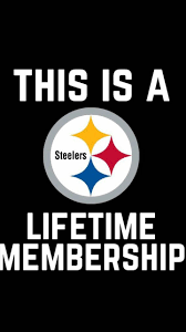 1410 best Pittsburgh Steelers images on Pinterest | Steeler nation ...
