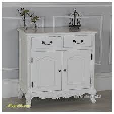 antique painted furnitureDresser Unique Antique Mirrored Dresser Antique Mirrored Dresser