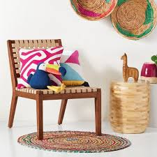 global decor target