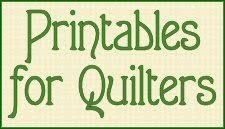 Quilt Patterns from Victoriana Quilt Designs plus Beginner ... & Quilt Patterns from Victoriana Quilt Designs plus Beginner Quilting  Resources Adamdwight.com