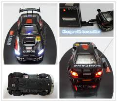 Mini Subaru 1 52 Great Wall Rc Remo End 7 14 2018 12 15 Am