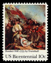 battle of bunker hill essay essays on battle of bunker hill term papers research