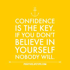Be Confident Quotes Mesmerizing Quotes Confidence Motivation Inspiration Advice Sayings Fitness Be