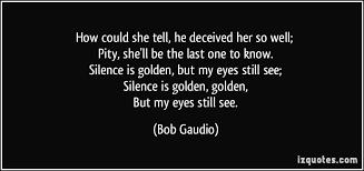 speech is silver but silence is golden essay on silence is golden segalwl silence of the lambs essay ozymandias essay essays on essay on