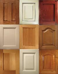 Great Kitchen Cabinet Door Decorations 18 For Your with Kitchen Cabinet Door  Decorations