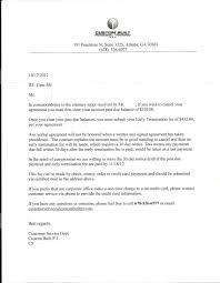 Sample Cover Letter Archives Terrawalker Co New Sample Letter Of