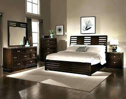 wall paint for brown furniture. Paint Colors With Dark Brown Carpet Furniture Modern Bedroom Best Wall For A