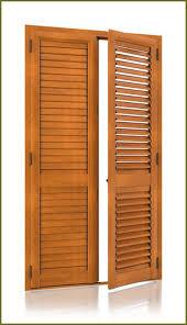 best interiors design wallpapers folding doors interior