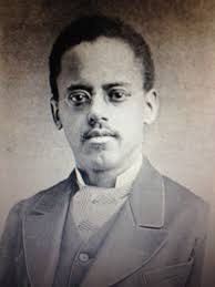 Edison Stole Light Bulb The First Man To Invent The Light Bulb Lewis Latimer Edison