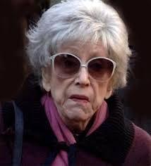 Blanche Hunt, played by Maggie Jones, who died on 2 Dec 2009. The first to come under the spotlight is Labour. Rather than deciding to use an agency for the ... - blanchehunt