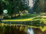 Guildford Golf & Country Club - Surrey, BC - Wedding Venue