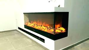 two sided electric fireplace double sided electric fireplace 3 sided electric fireplace two sided electric fireplace double sided electric fireplace 3 sided