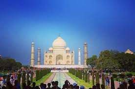 the taj mahal a photo essay tips ticker eats the world before the stories begin before you see it up close before