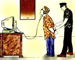 illegal music ing essay