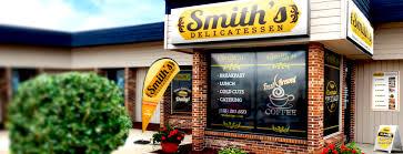 Print Signs And Designs Bridgeton Nj Minuteman Press Printing Franchise Business Services Marketing